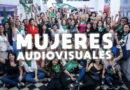Mujeres Audiovisuales – Cobertura de Marchas Feministas