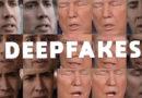 Deepfakes e Desinformação