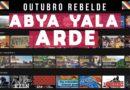 Octubre Rebelde – El Documental como herramienta de lucha