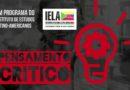 Pensamento Crítico: Cinema e Cultura Latino-Americana