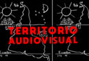 Territorio Audiovisual : Articulación en red