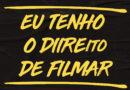 Direito de Filmar no Brasil