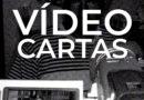 Video Cartas – #MercadoVivo